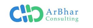 arbhar-logo
